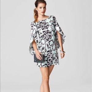 Milly Butterfly Dress